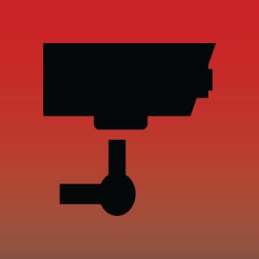 Elektronické zabezpečovací a kamerové systémy