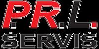 P.R.L. Servis